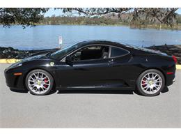 Picture of 2007 Ferrari 430 - $175,000.00 - KNRF