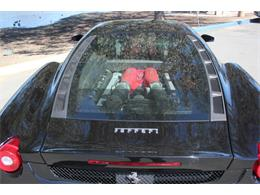 Picture of 2007 Ferrari 430 - KNRF