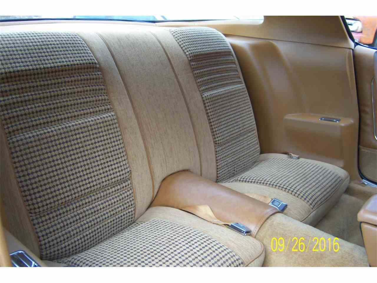 Large Picture of '79 Firebird Trans Am - $48,000.00 - KNSK