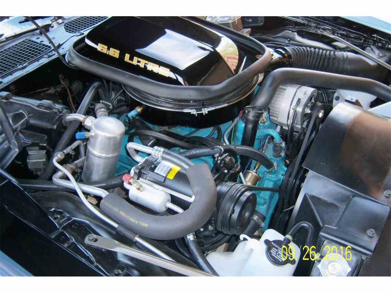 Large Picture of 1979 Firebird Trans Am located in Arizona - $48,000.00 Offered by a Private Seller - KNSK