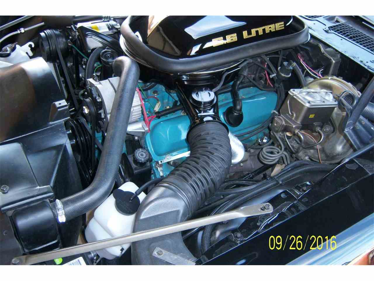 Large Picture of 1979 Pontiac Firebird Trans Am located in Scottsdale Arizona - $48,000.00 - KNSK