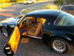 Picture of 1979 Firebird Trans Am Offered by a Private Seller - KNSK