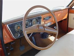 Picture of '70 C/K 10 - KNSQ