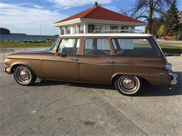 Picture of '62 Lark  - KNSY