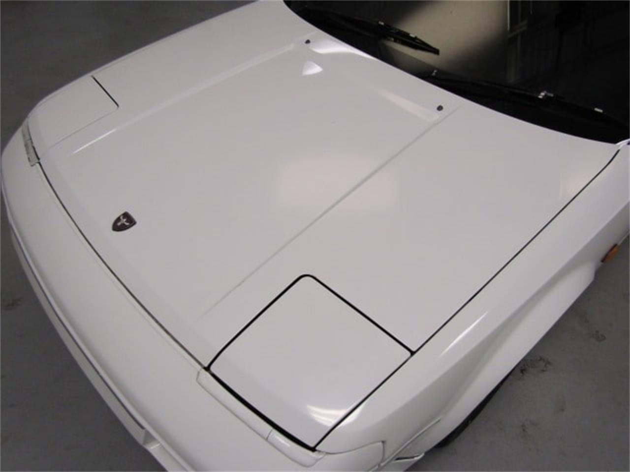 Large Picture of '88 MR2 located in Virginia Offered by Duncan Imports & Classic Cars - KNV4