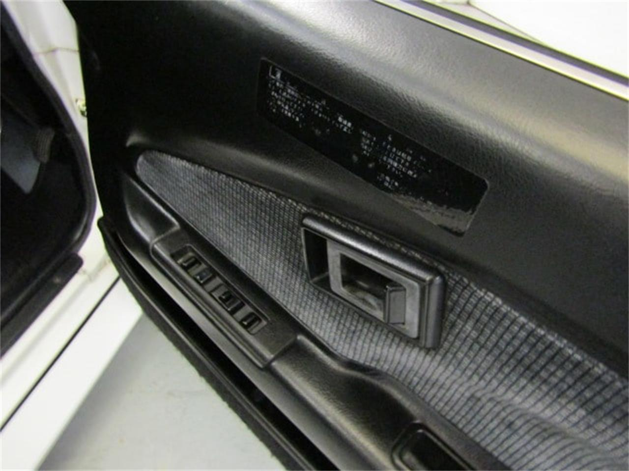 Large Picture of 1988 Toyota MR2 located in Virginia Offered by Duncan Imports & Classic Cars - KNV4