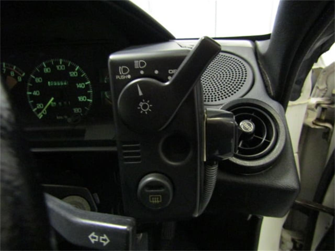 Large Picture of '88 MR2 - KNV4