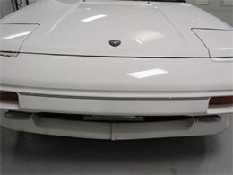 Picture of 1988 MR2 located in Virginia Offered by Duncan Imports & Classic Cars - KNV4