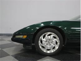 Picture of '94 Corvette - KNV8