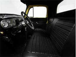 Picture of '50 F1 - KNVW