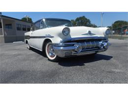 Picture of '57 Chieftain - KNVY