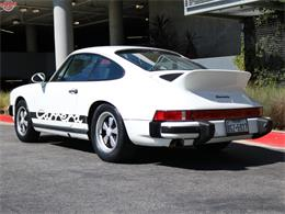 Picture of '74 911 - KNWC