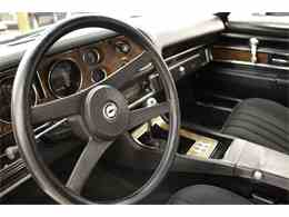 Picture of Classic 1971 Camaro Offered by Specialty Sales Classics - KNX3