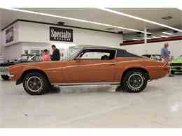 Picture of 1971 Chevrolet Camaro located in Fairfield California - $46,990.00 Offered by Specialty Sales Classics - KNX3