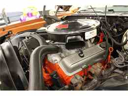 Picture of 1971 Camaro located in Fairfield California - $46,990.00 Offered by Specialty Sales Classics - KNX3