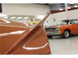 Picture of '71 Camaro - KNX3
