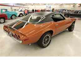 Picture of '71 Chevrolet Camaro Offered by Specialty Sales Classics - KNX3