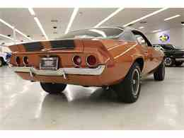 Picture of '71 Camaro located in Fairfield California - $46,990.00 Offered by Specialty Sales Classics - KNX3