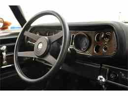 Picture of Classic '71 Chevrolet Camaro - $46,990.00 Offered by Specialty Sales Classics - KNX3