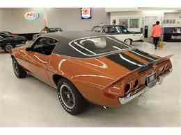 Picture of Classic 1971 Chevrolet Camaro located in California Offered by Specialty Sales Classics - KNX3