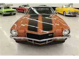 Picture of Classic 1971 Chevrolet Camaro located in Fairfield California - $46,990.00 Offered by Specialty Sales Classics - KNX3