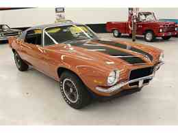 Picture of 1971 Camaro - $46,990.00 Offered by Specialty Sales Classics - KNX3