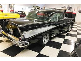 Picture of '57 Bel Air - KNXD