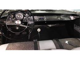 Picture of Classic 1957 Bel Air Auction Vehicle - KNXD
