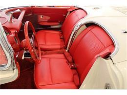 Picture of '61 Corvette - KNXP