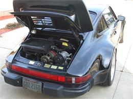 Picture of '87 930 Turbo - KNY2