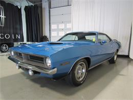 Picture of '70 Cuda - KNYN