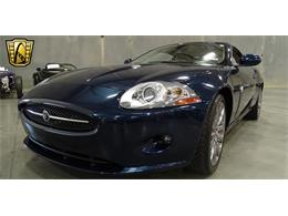 Picture of '07 XK - KO3B