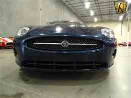 Picture of '07 Jaguar XK - $25,995.00 Offered by Gateway Classic Cars - Dallas - KO3B