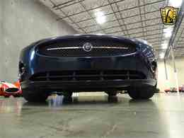 Picture of 2007 XK - $25,995.00 Offered by Gateway Classic Cars - Dallas - KO3B