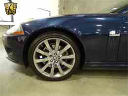 Picture of 2007 Jaguar XK - $25,995.00 Offered by Gateway Classic Cars - Dallas - KO3B