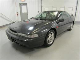 Picture of '91 Alcyone SVX - KO4O