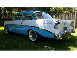 Picture of '56 Bel Air - KO5A