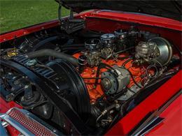 Picture of '59 Impala - KO60