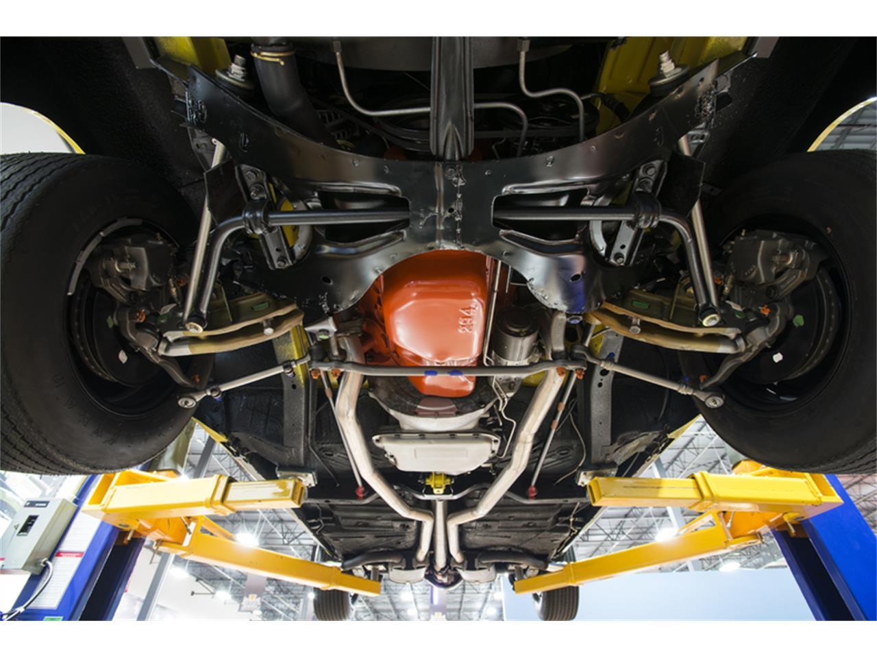 1970 Dodge Challenger T/A for Sale | ClassicCars.com | CC ...