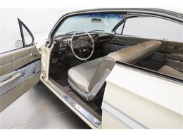Picture of '61 Impala - KO6F