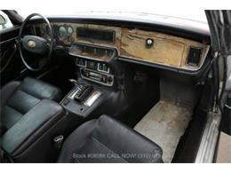 Picture of '77 XJ6 - KO6I