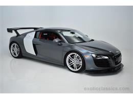 Picture of '09 R8 located in Syosset New York - $84,888.00 Offered by Champion Motors International - KO6N
