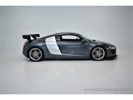 Picture of 2009 Audi R8 - $84,888.00 - KO6N