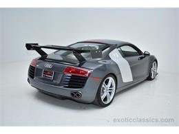 Picture of 2009 R8 - $84,888.00 Offered by Champion Motors International - KO6N