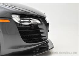 Picture of 2009 Audi R8 Offered by Champion Motors International - KO6N