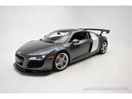 Picture of '09 R8 Offered by Champion Motors International - KO6N