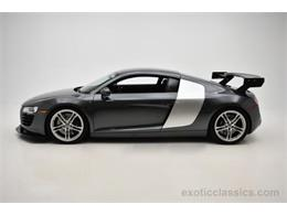 Picture of '09 R8 - KO6N