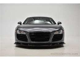Picture of 2009 Audi R8 located in Syosset New York - $84,888.00 - KO6N
