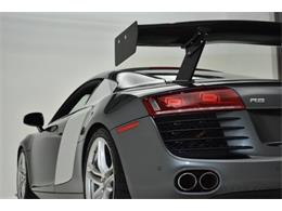 Picture of 2009 R8 located in New York - $84,888.00 - KO6N
