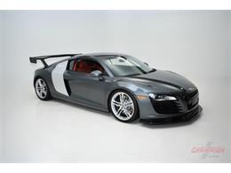 Picture of '09 Audi R8 located in New York - KO6N